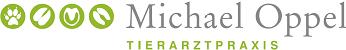 Tierarztpraxis Emlichheim Oppel
