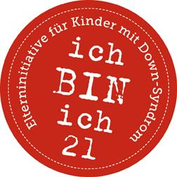 ich-BIN-ich-21